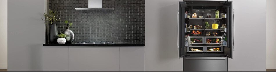 Shop JennAir